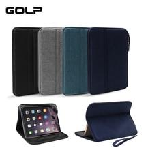 Handbag Case For iPad pro 10.5 Tablet Bag Sleeve Case For iPad Air 3 2 1 Shockproof Pocket Bag for ipad 7.9 9.7 11 2017 2018