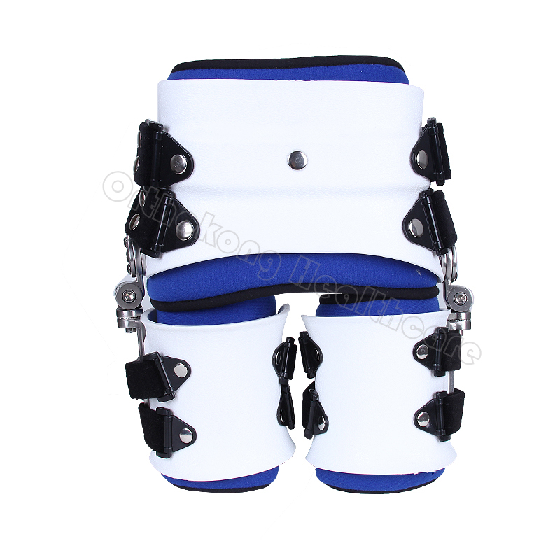 Kids Hip Abduction Orthosis Dysplasia Of Children's Hip Joint Dislocation Fixation Frog Hinge Abduction Frame Hip Leg Fixator theodore boone the abduction