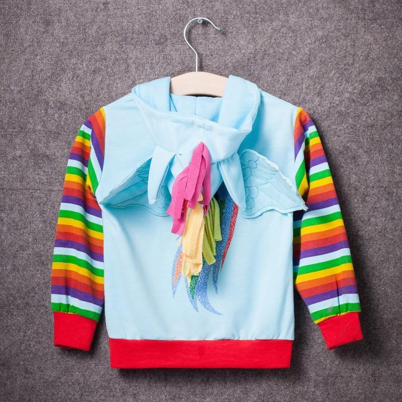 2016-My-Cute-little-Girl-ponys-Kids-Cartoon-Jacket-Children-Jaqueta-Outerwear-Coats-Meninas-Jackets-for (1)