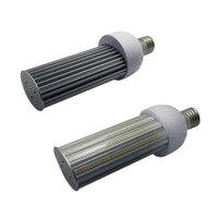 Miễn phí Shipping25w 35 wát 45 wát 55 Wát E27/E40 LED Ánh Sáng đường phố led ngô light 3 năm bảo hành
