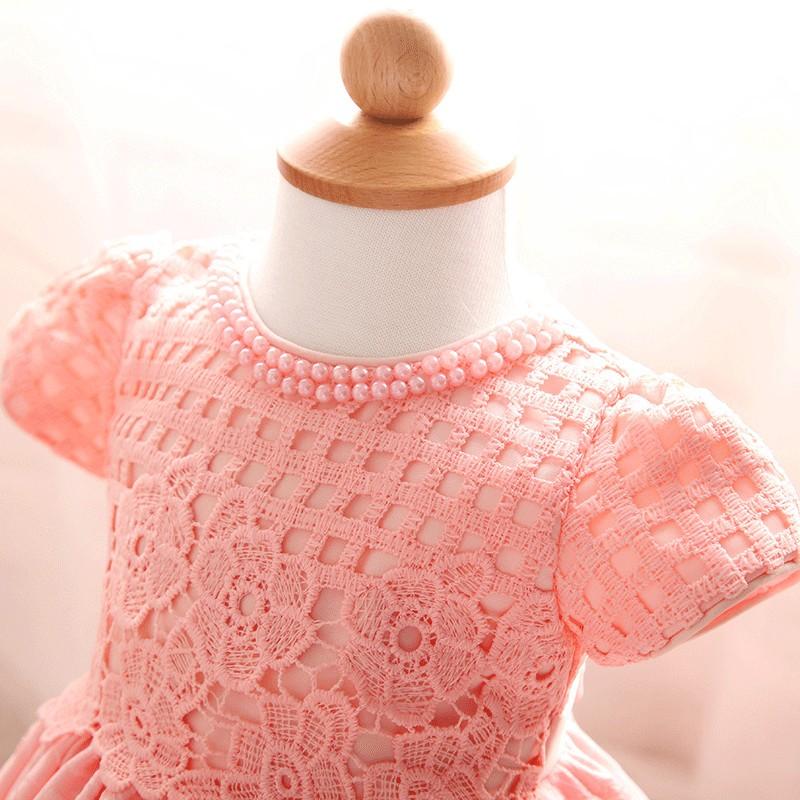 Newborn Christening Dresses (4)