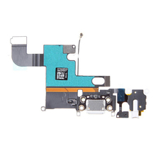 watch ebfb9 58872 Buy iphone 6 charging socket and get free shipping on AliExpress.com