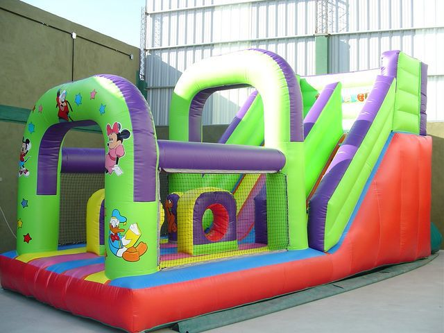(China Guangzhou) manufacturers selling inflatable slides,new slide  CTB-016(China Guangzhou) manufacturers selling inflatable slides,new slide  CTB-016