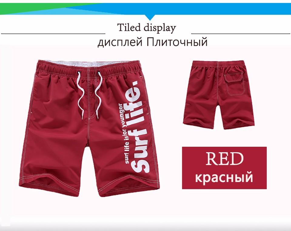 HTB1.E1kHhSYBuNjSspjq6x73VXan.jpg?width=