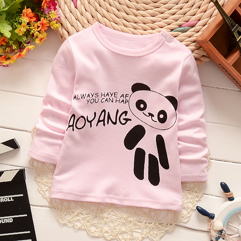 2017-Fashion-Boys-T-Shirt-Infant-Shirt-for-Boys-Cotton-Baby-Clothing-T-Shirt-Print-Girl-Tees-O-Neck-Boys-Shirt-Infant-Clothes-4