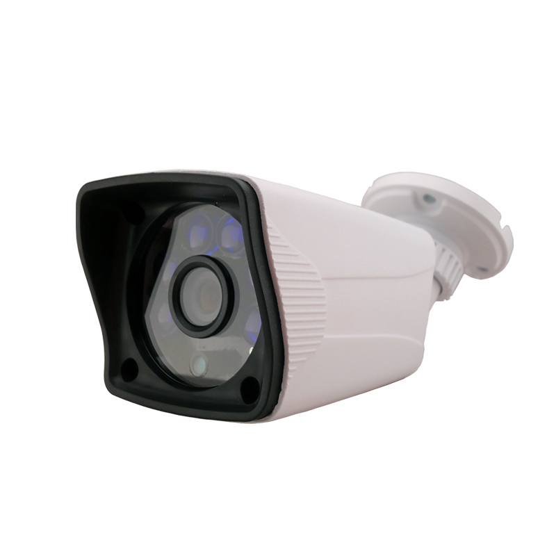 ФОТО HD 5.0MP 4.0MP 2.0MP IP Camera H.265 6IR Night Vision metal Onvif 2.4 Surveillance Network P2P CCTV Outdoor Security