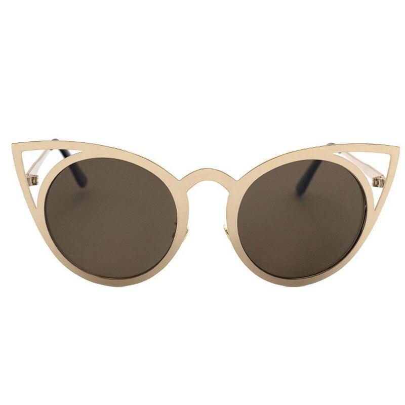 HTB1.E2XOVXXXXcTapXXq6xXFXXXH - Cat Eye Sunglasses Women PTC 48