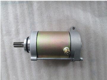 STARPAD Para primavera cfmoto CF500 4x4 acessórios do motor de arranque dos veículos todo-terreno
