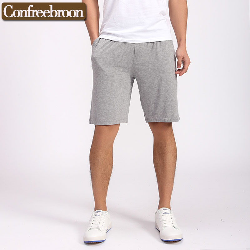 Online Get Cheap Mens Drawstring Shorts -Aliexpress.com | Alibaba ...