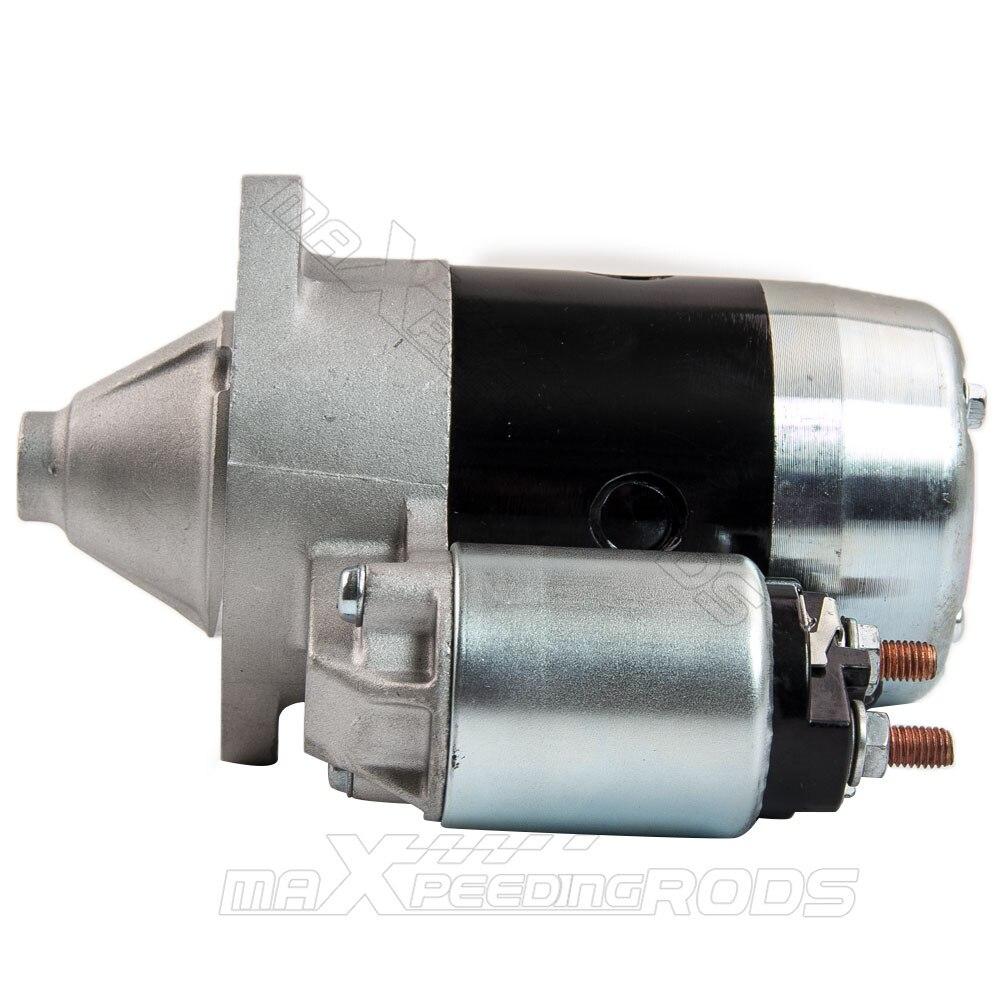 X90 1.6L Vitara 1.6L DIP STICK ENGINE OIL Suzuki Sierra 1.3L