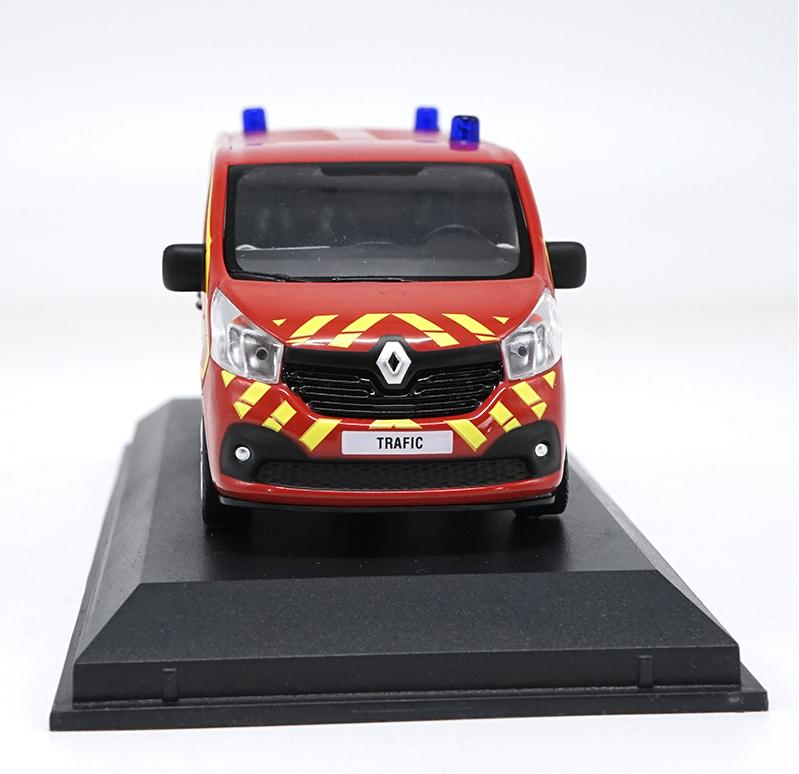 NOREV 1//43 Alloy car model,Renault Viva Grand Sport gift collection