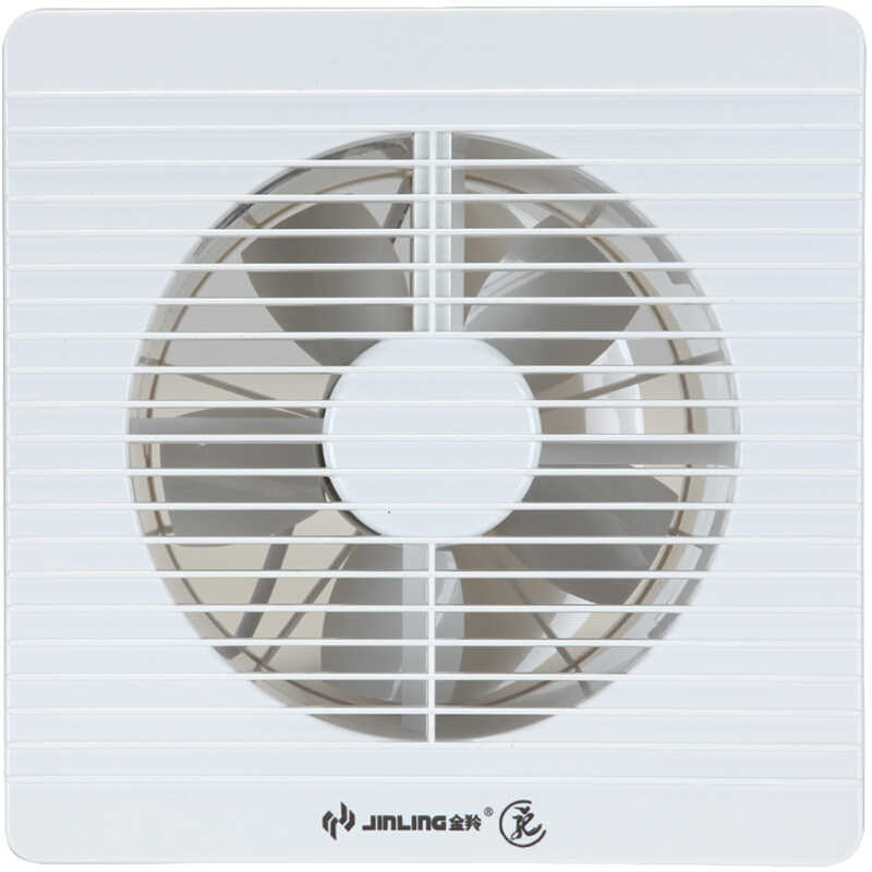 Detail Feedback Questions About Kitchen Bathroom Exhaust Fan