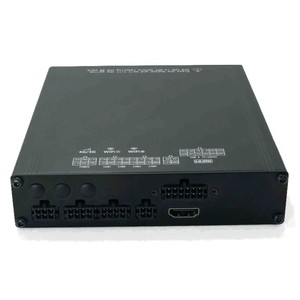 Image 3 - Freies DHL HDVR9804 1080 P H.264 4CH AHD HDD Mobile DVR GPS WIFI G sensor 3G 4G mobile HDD video aufzeichnung system für Fahrzeug Auto Bus