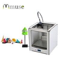 High Precision Big Size 3D Model Printer Fast Prototyping 3D Printers