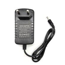 5V 3A 3,5*1,35 мм Зарядное устройство для Teclast X10 3g chuwi CWI530 джемпер EZbook 2 A13 13,3 Prestigio SmartBook 141C 141A03 116A 133S
