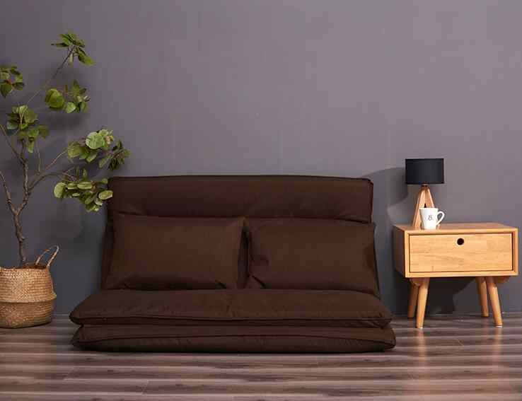 Detail Feedback Questions About Japanese Floor Futon Sofa Bed