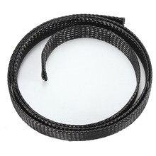 Обшивки проводов животное расширение провод рукав продвижение лучший трубки кабель м