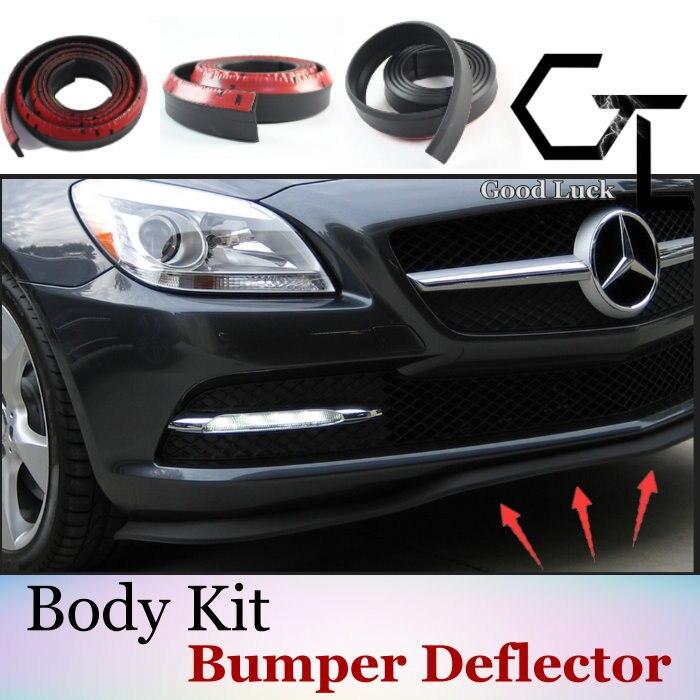 Popular Car Parts Spoiler Buy Cheap Car Parts Spoiler Lots From