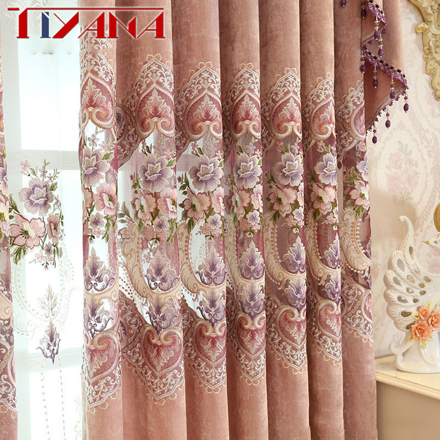 platinum styles rod store drapes more home pocket collection category curtains bed window crushed grommet curtain panels sheer voile decor treatments