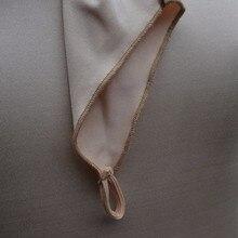 Diese links nur für extra preis oder für die auftrag preis unterschiede ballsaal kleider preis freies verschiffen