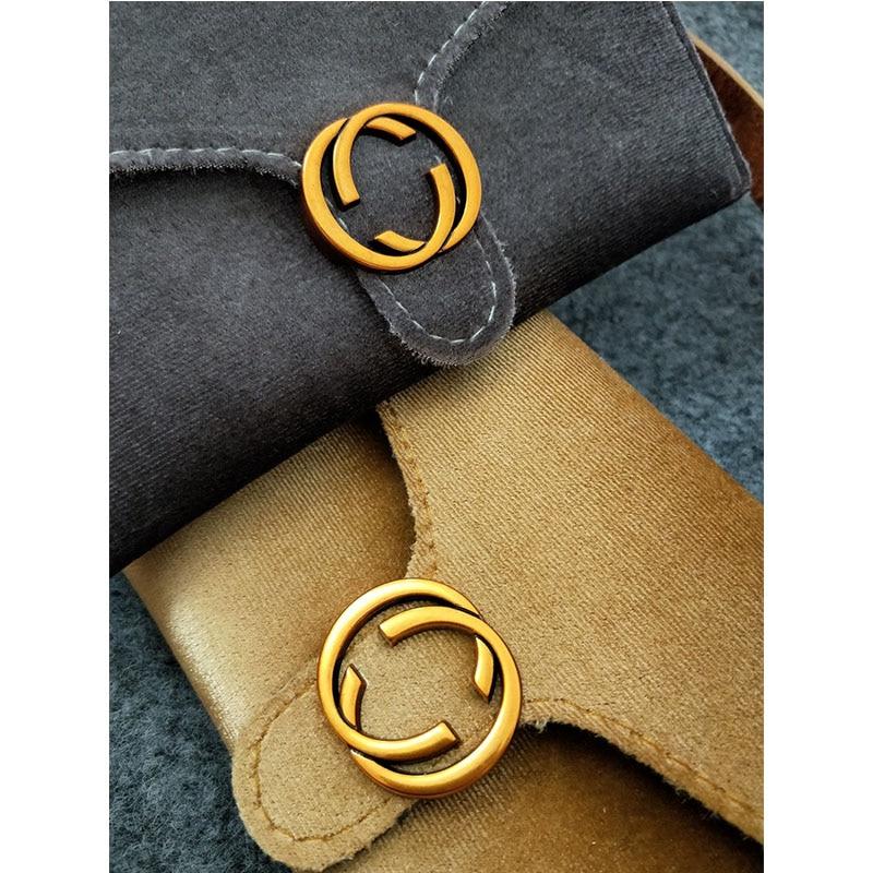 Moda terciopelo mujer cintura bolsa cinturón mujer 2018 marca dinero  teléfono cintura paquete riñonera para mujeres cintura cuero Bum bolsa en Paquetes  de ... 8777a7aa56df