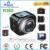 2017 mais novo 360 completo panorama 360 VR câmera/câmara de vídeo digital com 1.5 ''TFT exibição frete grátis