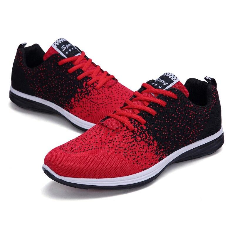 37a769e44 Corriendo Nike Zapatos Corriendo Chip Nike Para qEdwO0