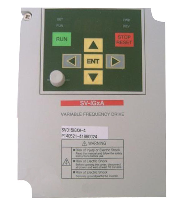 все цены на SV015IGXA-4 3 phase 1.5kw currency Frequency converter онлайн