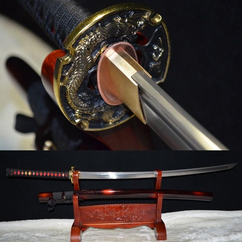 Αυθεντικό χειροποίητο ιαπωνικό - Διακόσμηση σπιτιού - Φωτογραφία 1