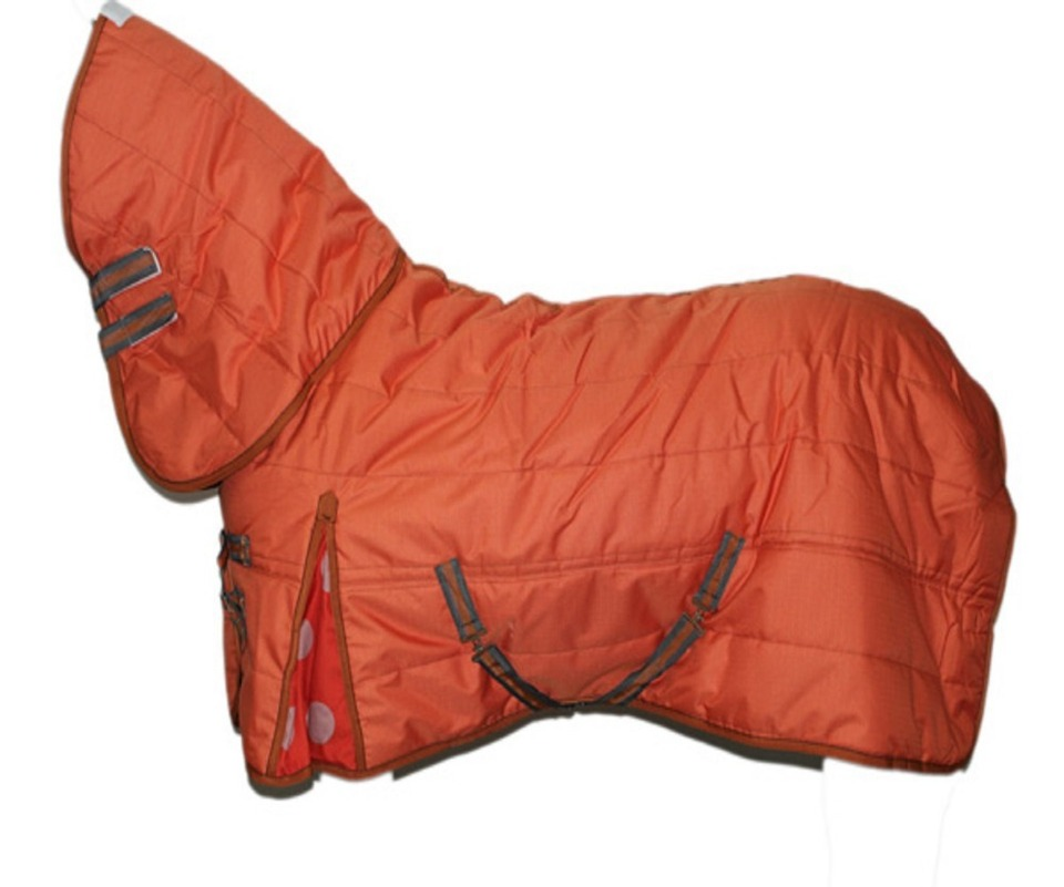 Horse Rug For Cold Winter Weather