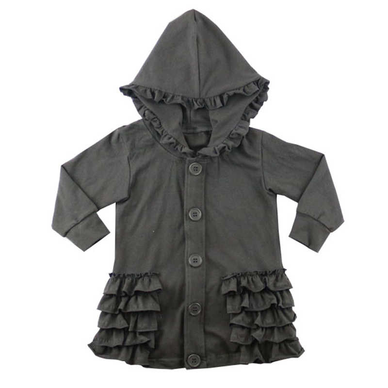 ab4f8cdfc5ea Detail Feedback Questions about MUDBALA Boutique Toddler Teen Girl ...
