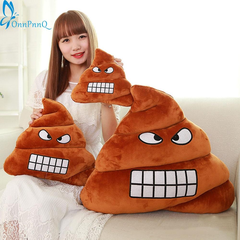Big Bolster Pillow