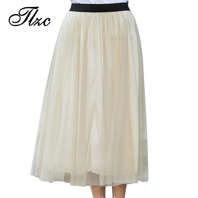 get cheap pleated maxi skirt aliexpress