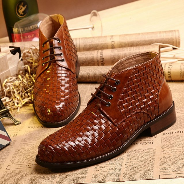 Luxury-Italian-brand-high-quality-goods-casual-cut-outs-men-s-shoes-business-men-short-boots.jpg