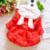 Nuevos 2017 de los Bebés Abrigo de Invierno Otoño Flor Chaquetas Niña Encantadora Princesa Recién Nacido prendas de Vestir Exteriores de Ropa De Regalo de Cumpleaños