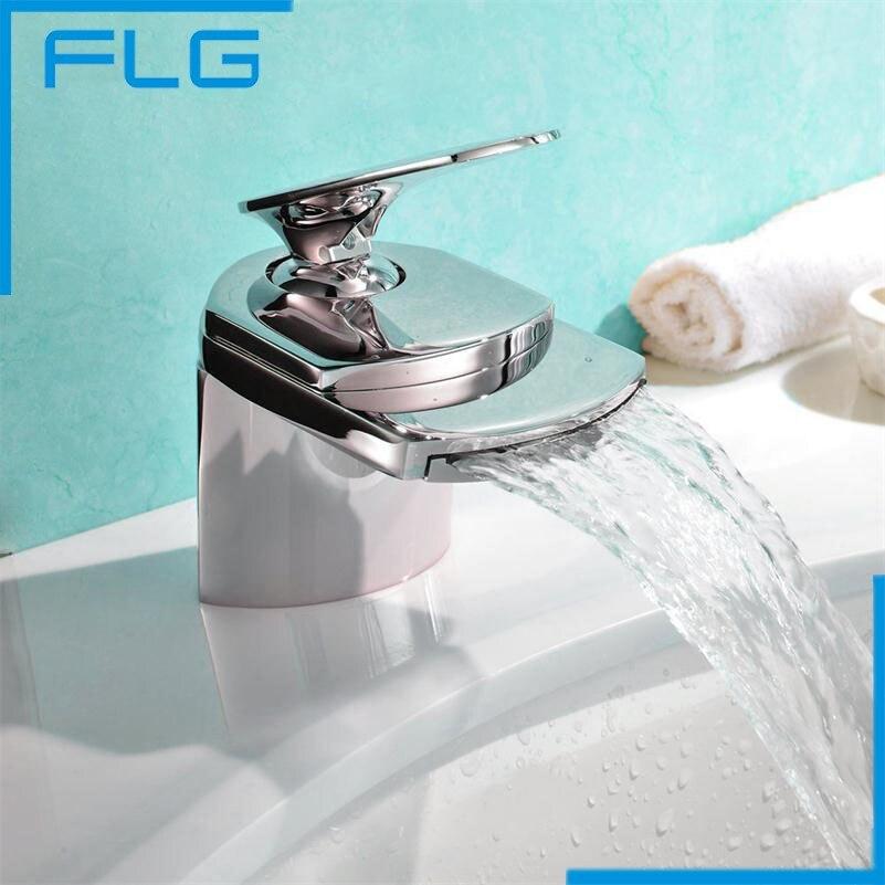 . Bathroom Faucets Online