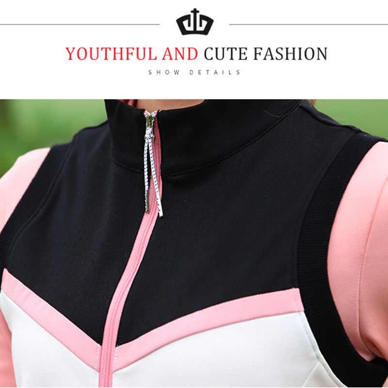 PGM Golf Футболки с длинным рукавом для льда Женская одежда для активного летнего спорта мягкая вискозная рубашка солнцезащитное УФ нижнее белье одежда для гольфа