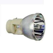 Compatible 20-01501-20 bare bulb fit for SMARTBOARD 480i5 880i5 885i5 SB880 SLR40WI UF75 UF75W Unifi75 P-VIP 230/0.8 E20.8