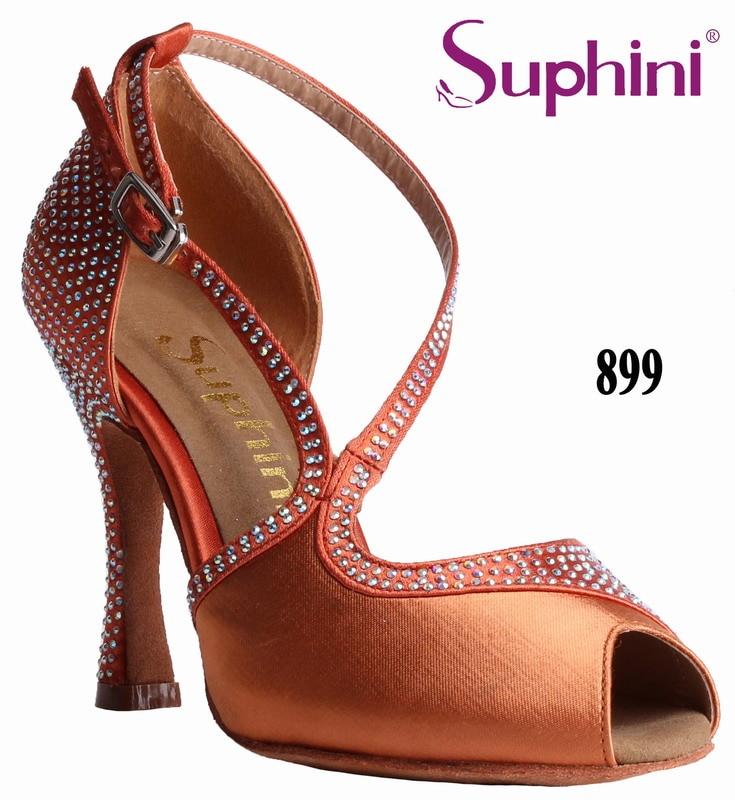 FREE SHIPPING Woman Rhinestone Dance font b Shoes b font Manual Crystal Dance font b Shoes