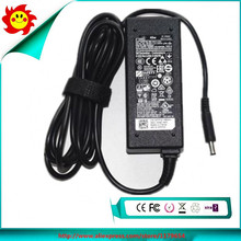 Free Shipping 19.5V 2.31A 45W LA45NM140 Laptop AC Adapter For Dell Inspiron 11 3000 Inspiron 15 7000 HA45NM140 Power Supply(China)