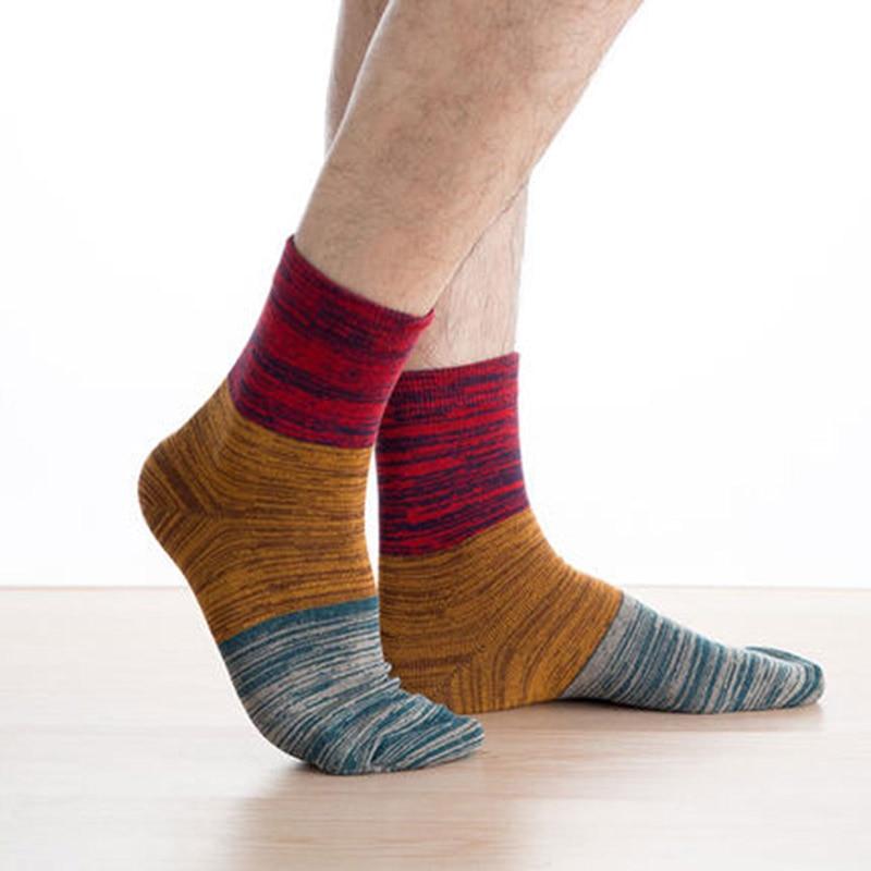 Online Get Cheap Cheap Dress Socks -Aliexpress.com - Alibaba Group