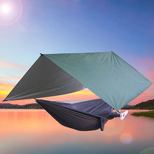 300*300cm Oxford sunscreen coating Outdoor Sun Shade Sail Waterproof Garden Patio Awning Canopy UV Block Cover sunshade canopy sun shade sail uv block sun shade sail for patio outdoor garden patio top cover