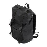 Men Multifunctional Backpack Women Travel Back Bag Large Capacity Versatile Utility Mountaineering Waterproof Luggage Backpacks