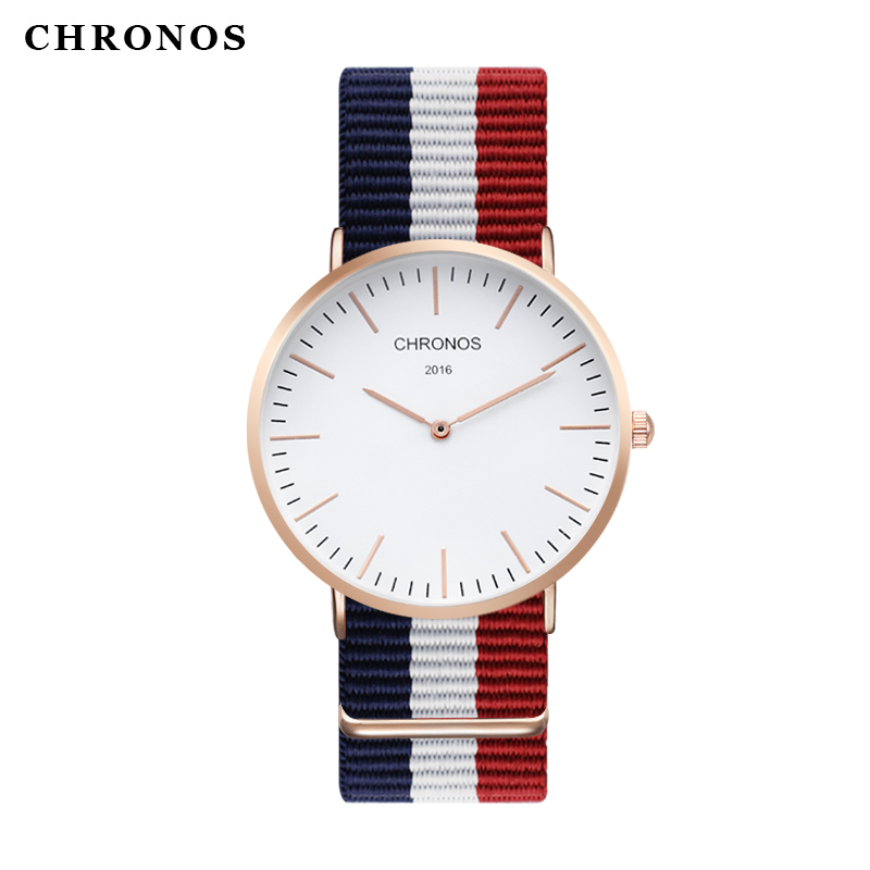 Montre Femme Top Brand Luxury Watches Men Women Casual Quartz Ladies Wristwatches Gold Silver Male Analog Watch Relojes Mujer luxury brand women diamond quartz watch ladies female dress wristwatch rotatable dial watche s montre femme relojes mujer