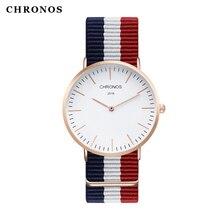Montre Femme Top Brand Luxury Watches Men Women Casual Quartz Ladies Wristwatches Gold Silver Male Analog