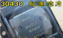 100% NOVA Frete grátis 30430