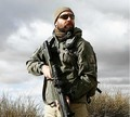men Jacket Waterproof Windproof  Army Clothing Men Military Tactical Jackets Camouflage Thermal Fleece