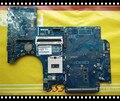 Para dell alienware m17x r5 laptop motherboard cn-05rw0m 05rw0m vas00 02 la-9331p mainboard 100% testado inteiramente