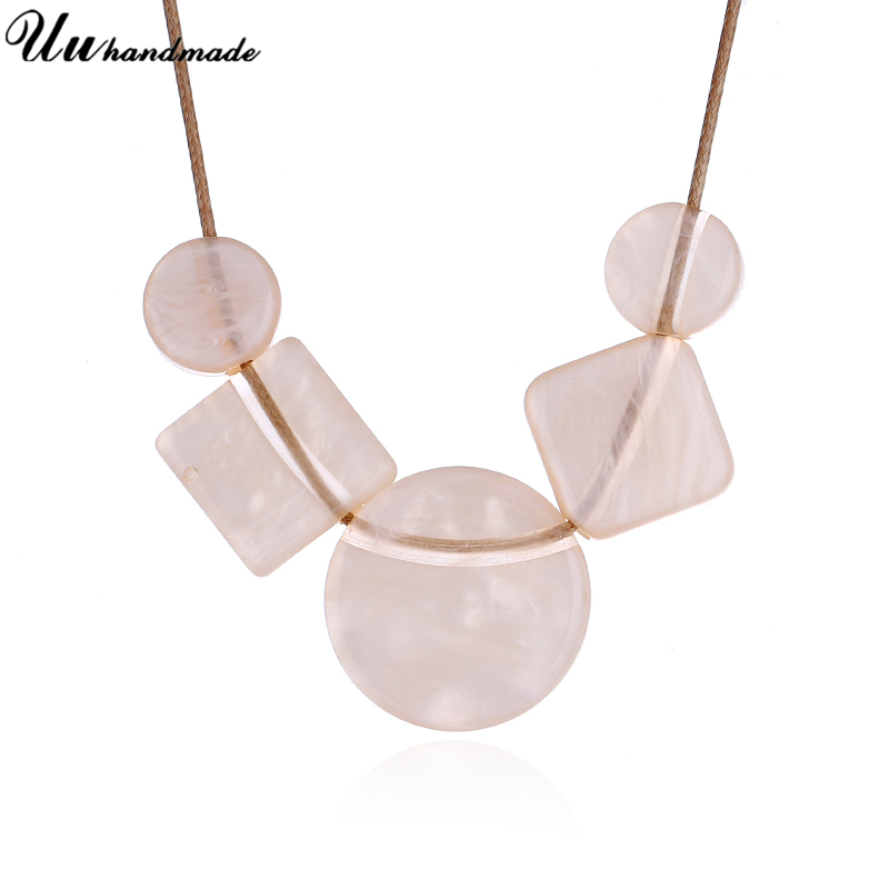 necklaces & pendants choker jewelry kolye colar chain collares chocker bijoux femme collier collares necklace pendant for omen