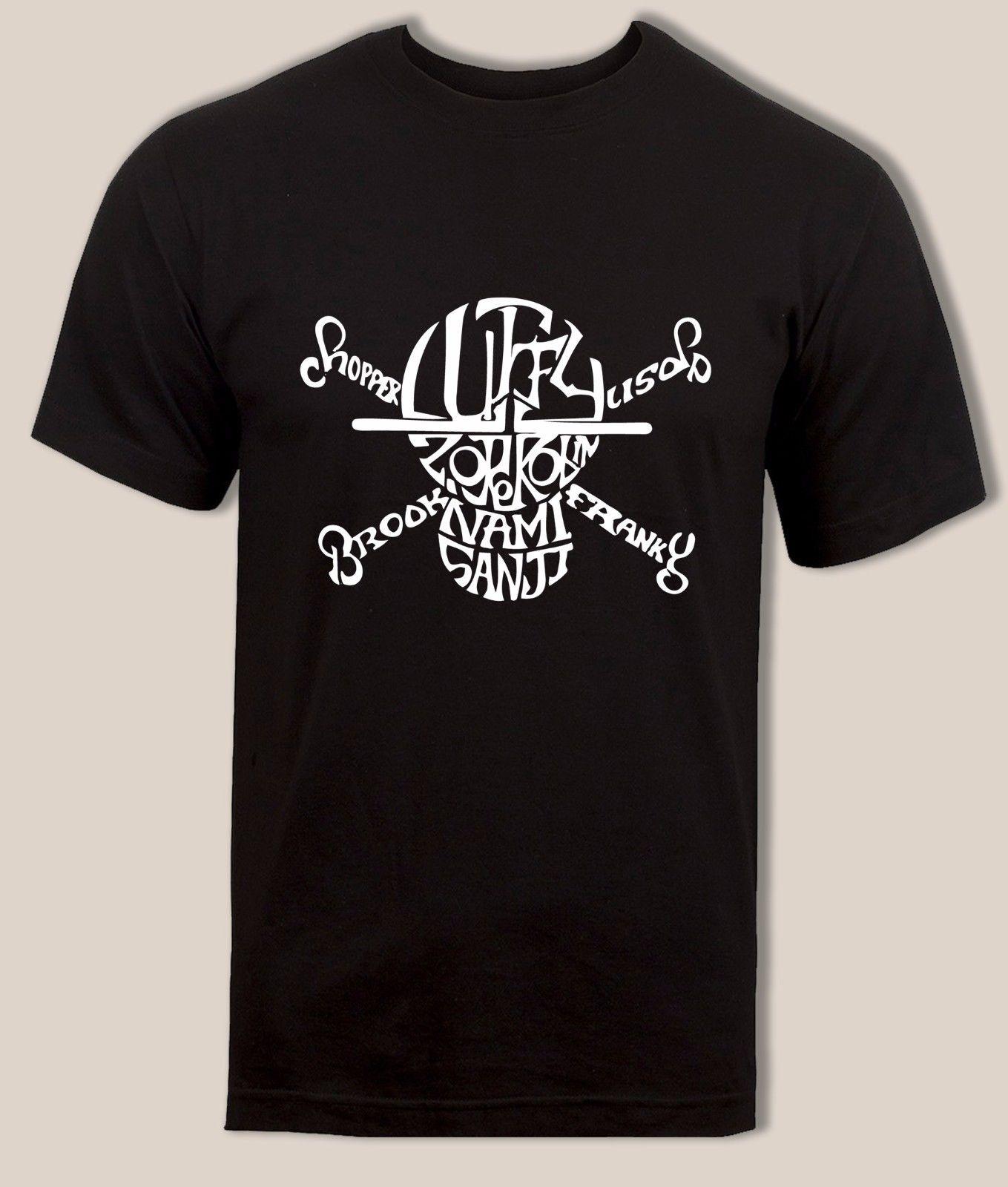 06af45c408 Galeria de t shirt sanji por Atacado - Compre Lotes de t shirt sanji a  Preços Baixos em Aliexpress.com